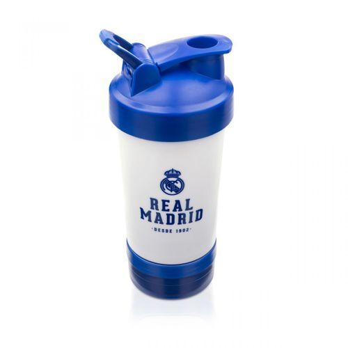 Coqueteleira-shaker-real-madrid