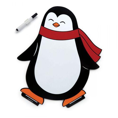 Ima-de-geladeira-pinguim-de-patins-201