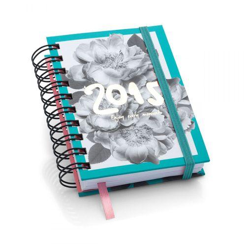 Agenda-2015-feminina-flores-p-201