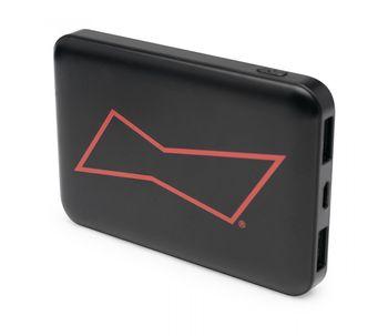 Kit-acessorios-tech-com-abridor-bud