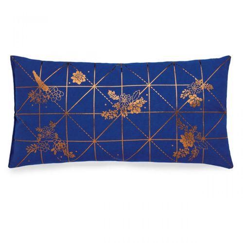 Almofada-retangular-flores-e-linhas-201