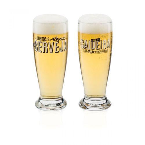 Conjunto-de-tulipas-alegria-e-na-cerveja-201