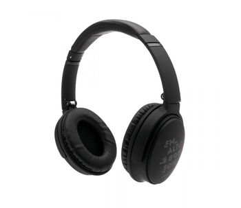 Headphone-bluetooth-bom-som