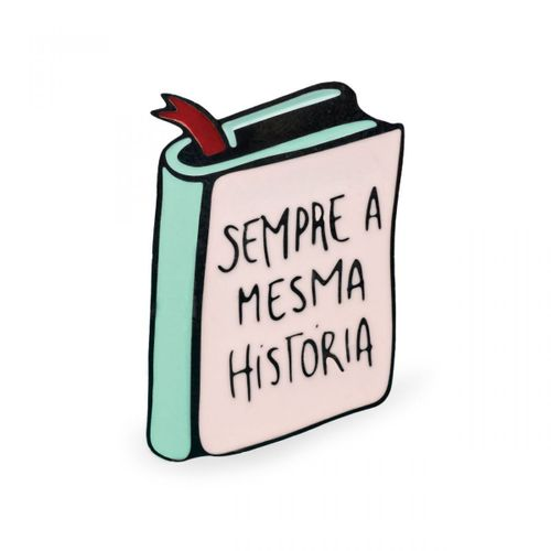 Pin-mesma-historia-201