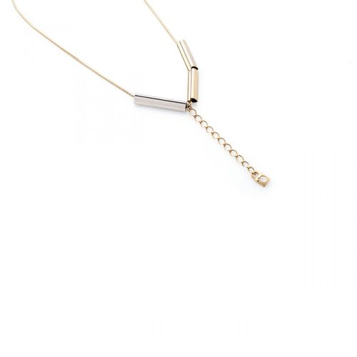 Pulseira-coracao-oculto-dourado-201
