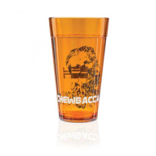 Copo-laranja-star-wars-chewbacca-201