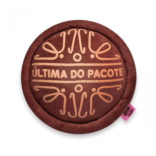 Almofada-bolacha-ultima-do-pacote-201