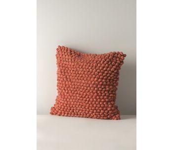 Almofada-textura-terracota