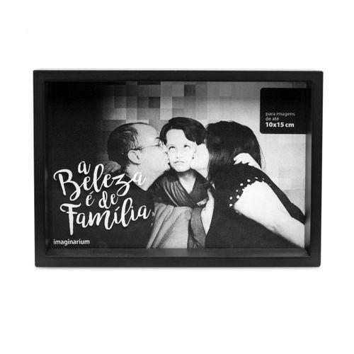 Porta-retrato-beleza-de-familia-201
