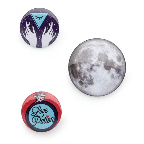Cartela-de-bottons-lua-cheia-201