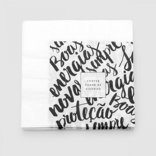 Guardanapos-compartilhar-alegrias-201