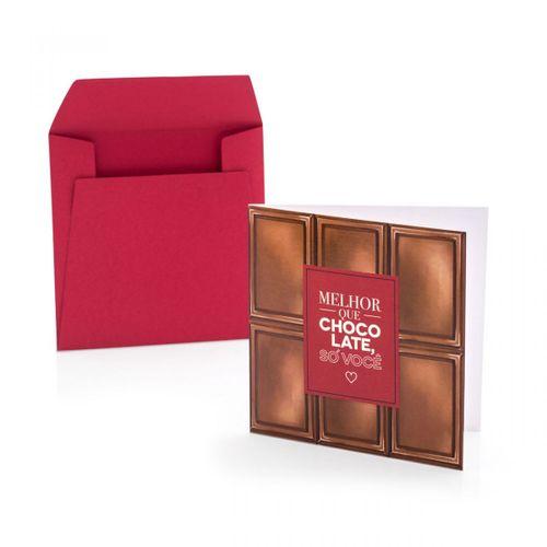 Cartao-melhor-que-chocolate-201
