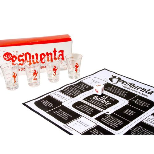 Kit-esquenta-201