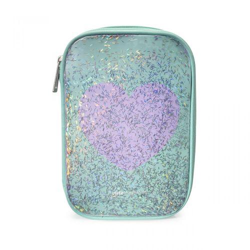 Estojo-divisorias-glitter