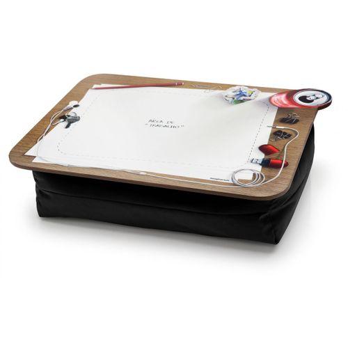 Bandeja-laptop-area-de-trabalho-201