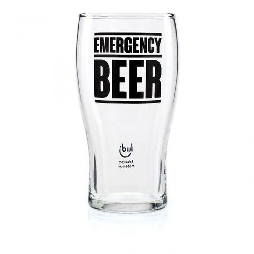 Kit-cerveja-emergencia-gelada-201