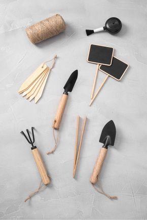 Armario-com-ferramentas-jardinagem