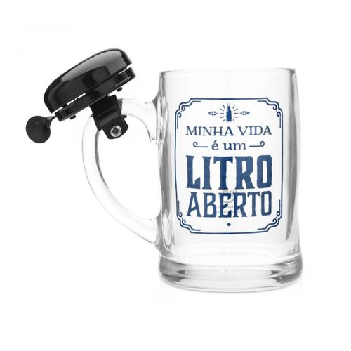 Caneco-campainha-litro-aberto-201