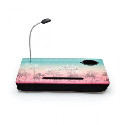 Bandeja-laptop-minha-praia-201
