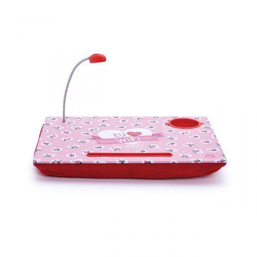 Bandeja-laptop-rosa-e-coracao-201