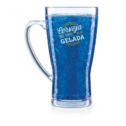 Caneco-com-gel-cerveja-gelada-201