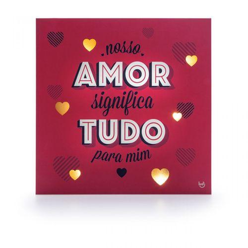 Quadro-com-led-significa-amor-201