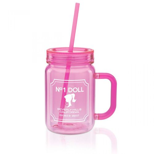 Caneca-pote-barbie-beauty-201