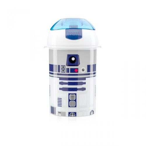 Garrafa-pop-up-star-wars-r2d2-201