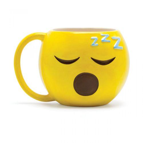 Caneca-emoji-sono-201