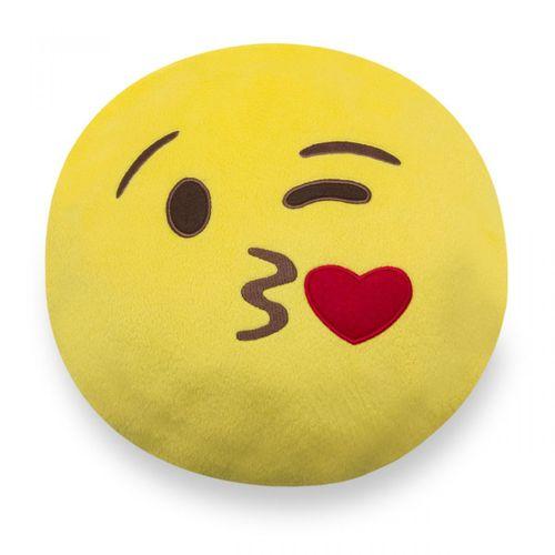 Almofada-emoji-beijinho-201