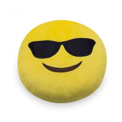 Almofada-emoji-oculos-201