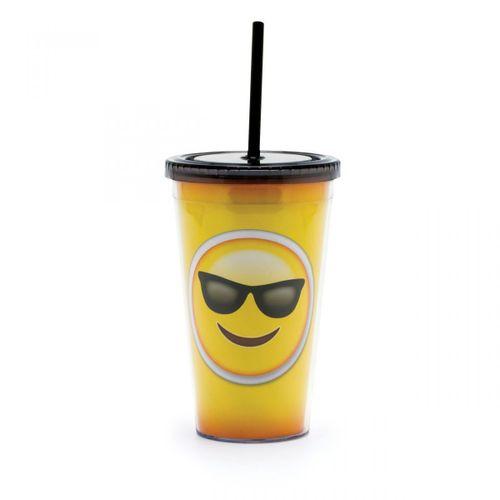 Copo-com-canudo-emoji-oculos-201