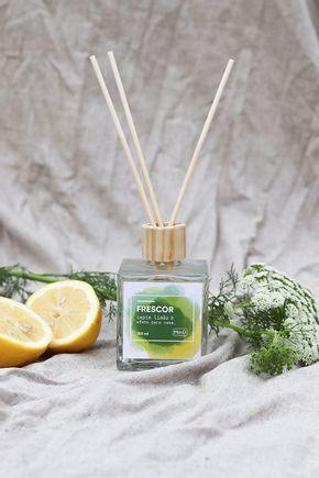 Difusor-de-aromas-frescor