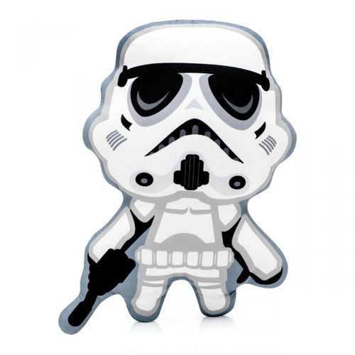 Almofada-star-wars-forca-stormtrooper-201