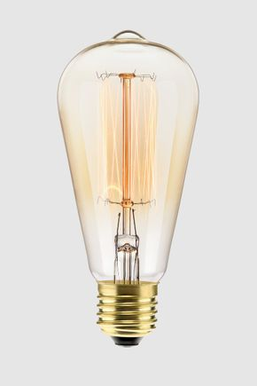 Lampada-filamento-gota-127v-eg