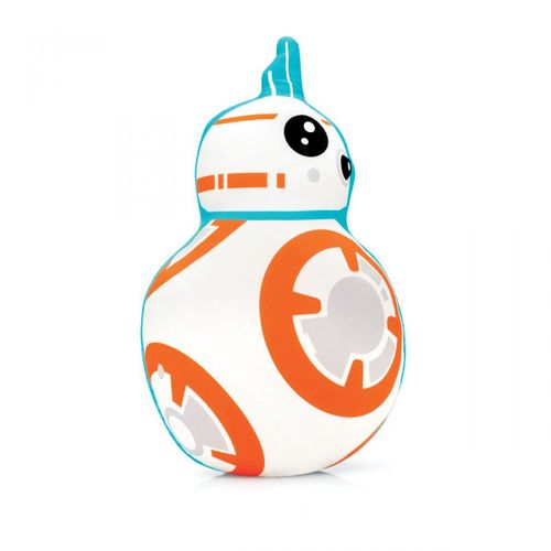 Almofada-star-wars-forca-bb8-201