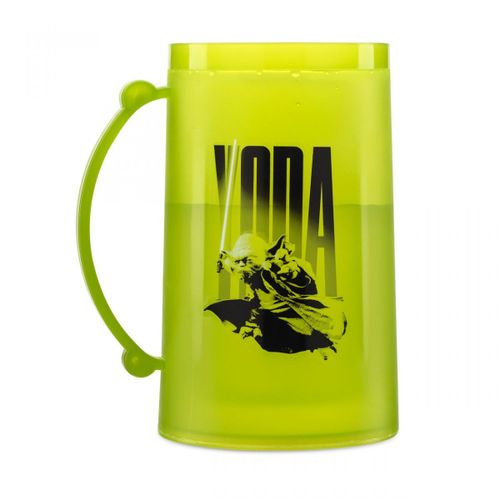 Caneco-congelavel-star-wars-forca-yoda-201