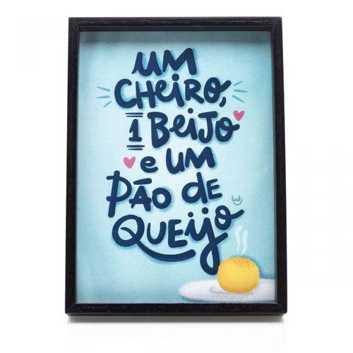 Quadrinho-mensagens-beijo-pao-de-queijo-201