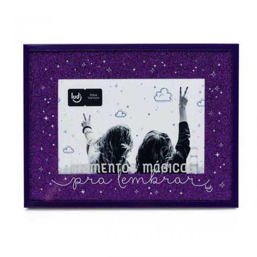Porta-retrato-com-glitter-unicornio-201