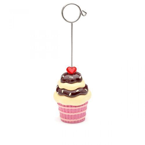 Porta-recados-cupcake-rosa-201