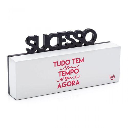 Mensagem-de-mesa-sucesso-201