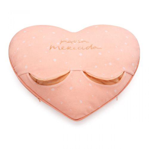 Almofada-aquecedor-massageadora-mae-amor