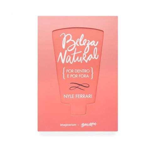 Livro-beleza-natural