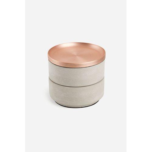 Caixa-concreto-cobre