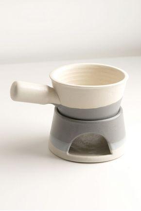 Panela-fondue-natural-duo