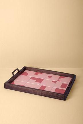 Bandeja-12-azulejos-geometrico