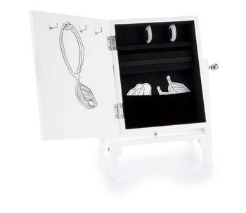 Mini-armario-para-bijoux-beleza