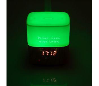 Aromatizador-speaker-musica-inspira