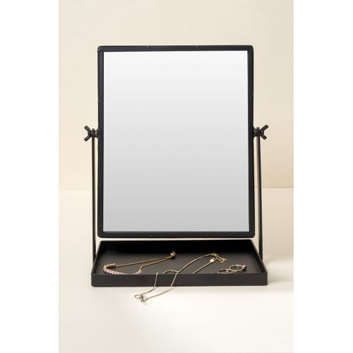 Espelho-de-mesa-com-base-preto-30x23cm