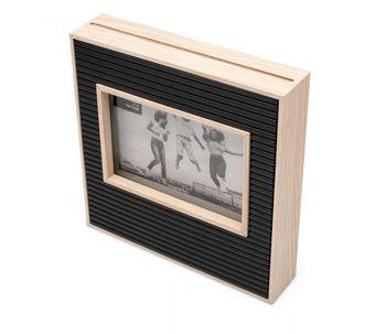 Porta-retrato-letreiro-com-led-madeira